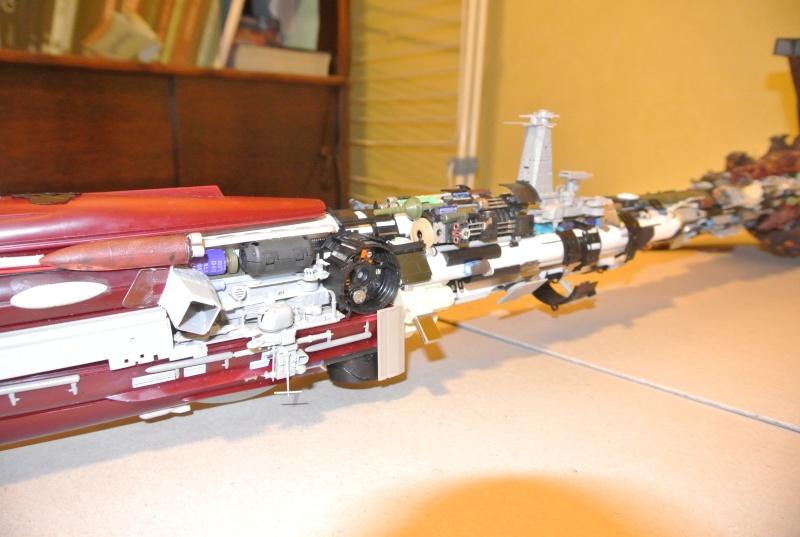 fregate UNA 1/350 Dsc_0110