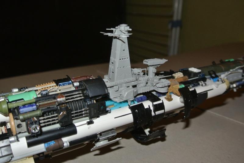 fregate UNA 1/350 Dsc_0111