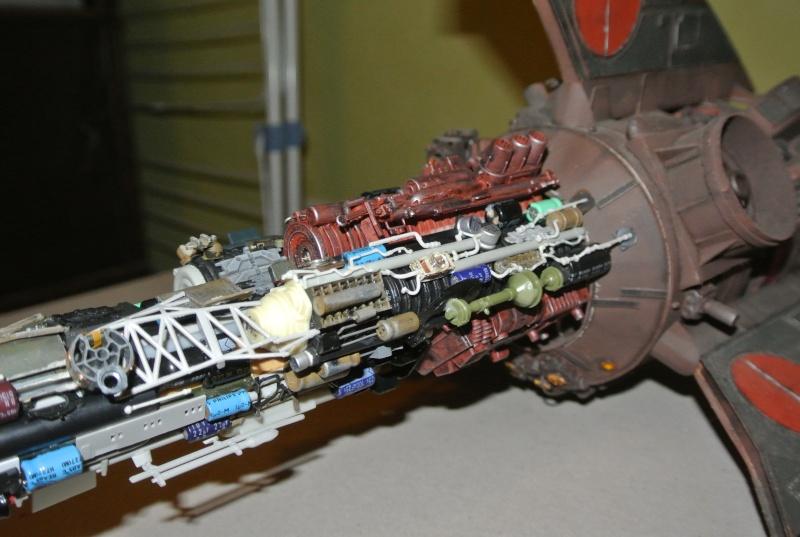 fregate UNA 1/350 Dsc_0112