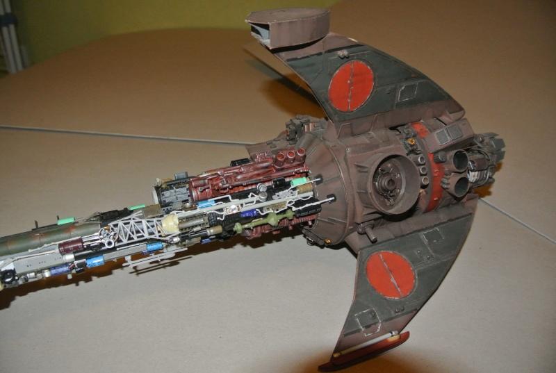 fregate UNA 1/350 Dsc_0113