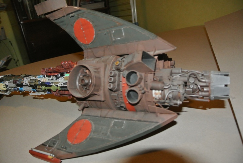 fregate UNA 1/350 Dsc_0114