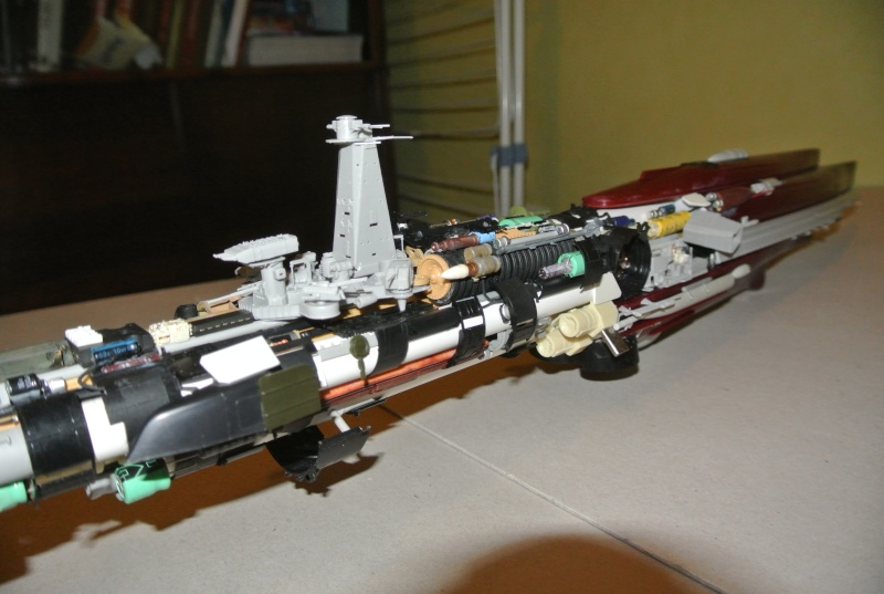 fregate UNA 1/350 Dsc_0115
