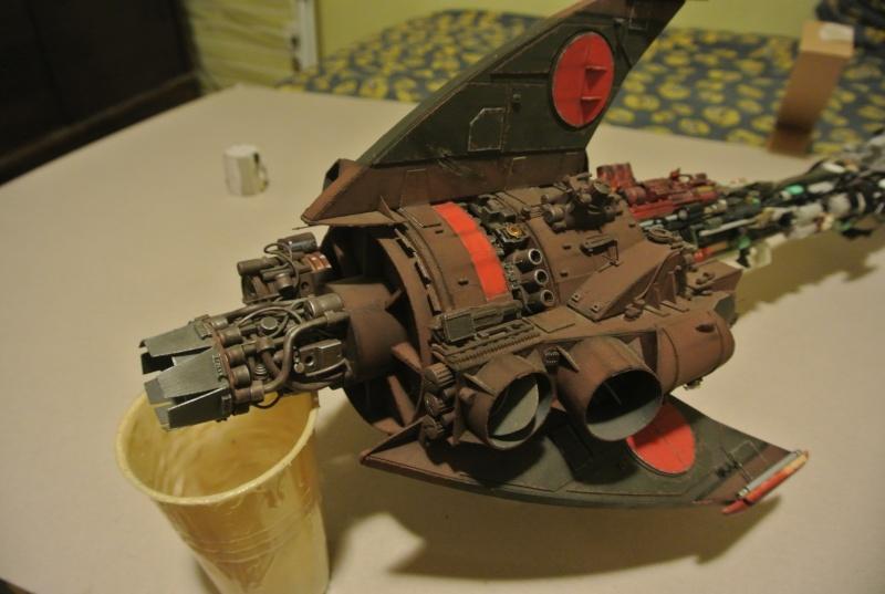 fregate UNA 1/350 Dsc_0116