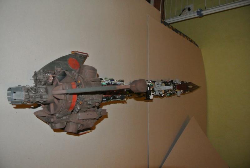 fregate UNA 1/350 Dsc_0117