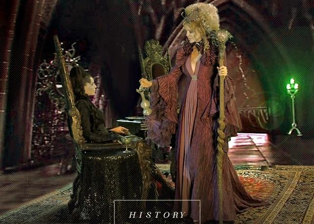 Le Régina-Maleficent - Page 3 Image14