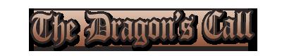 The Dragon s Call