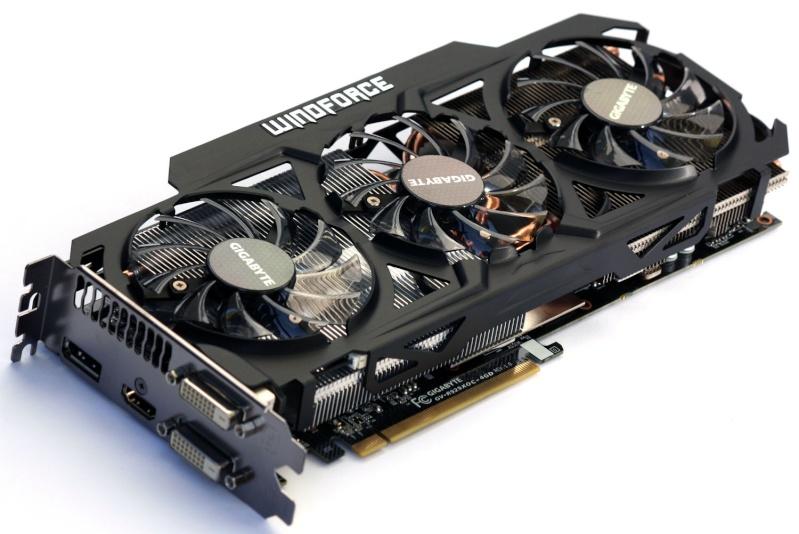 FS- Gigabyte R9 290X 4GB OC WINDFORCE 3X 450W Iso_ve10