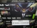 FS- 10* Asus GTX 980 StriX OC ( Brand New) Img_0133