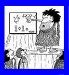 طرق التدريس والأساليب التربوية