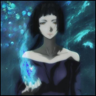 Election de Miss DreamLand !! Avatar10