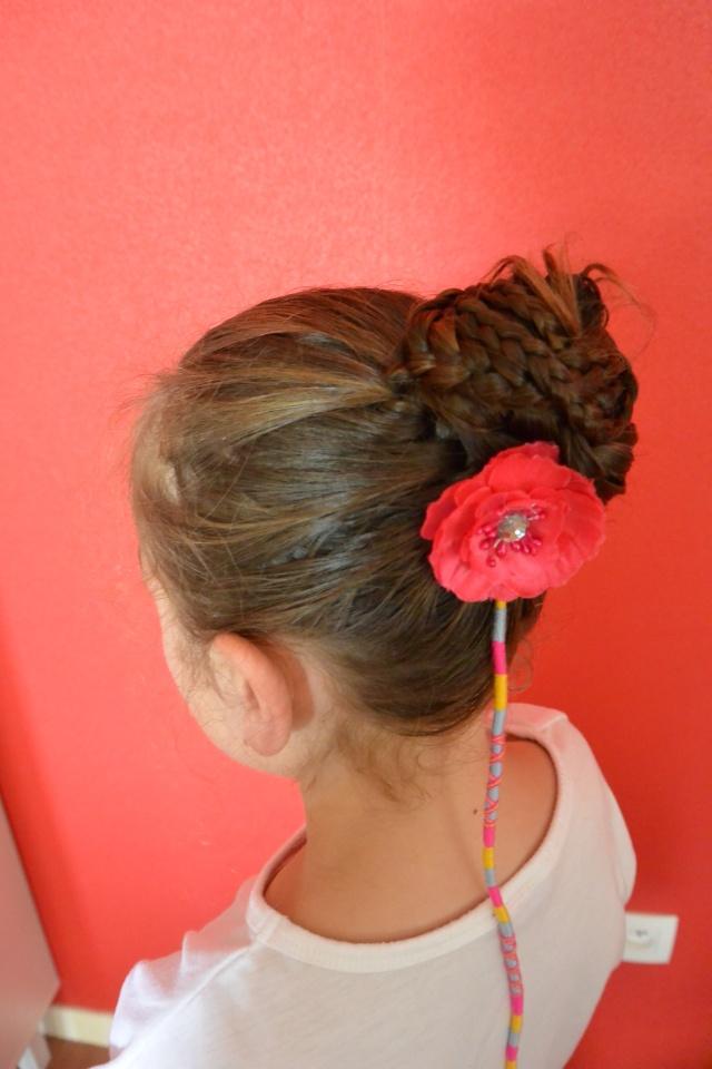Les coiffures de fille - Page 2 Coiffu12