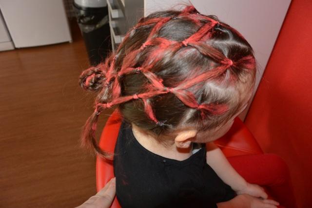 Les coiffures de fille - Page 2 Dsc_5212