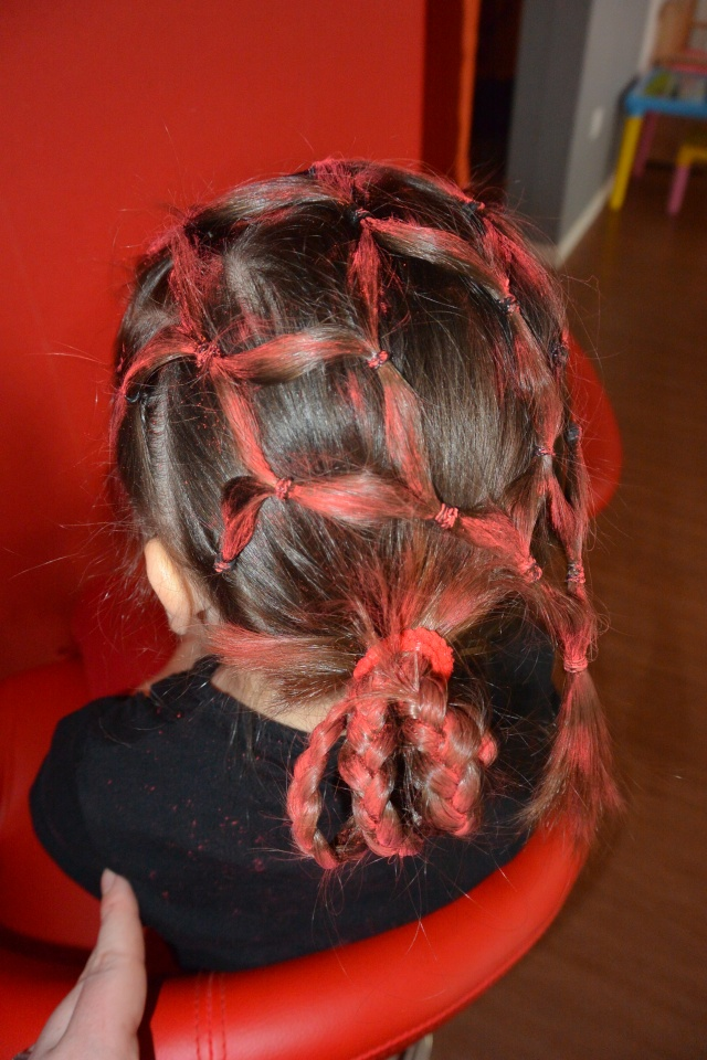 Les coiffures de fille - Page 2 Dsc_5213