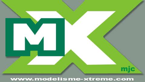 modelisme-xtreme