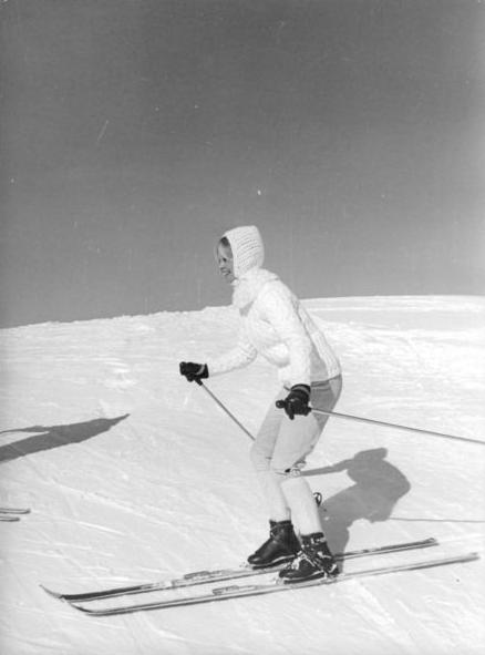 BB à la neige - Page 7 Bb6110