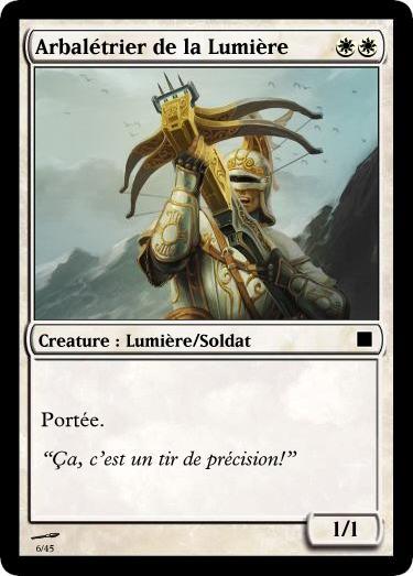Des Cartes pour le dieu des Cartes! Arbaly12
