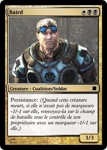 Des Cartes pour le dieu des Cartes! Baird11