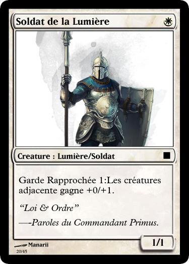 Des Cartes pour le dieu des Cartes! Soldat11