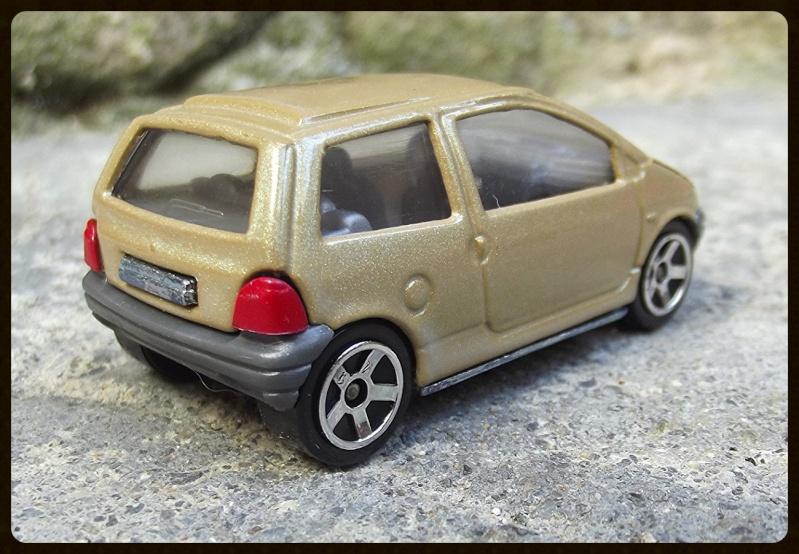 N°206 Renault twingo 1. 15173910