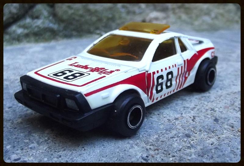N°285 Lancia MonteCarlo  15335412