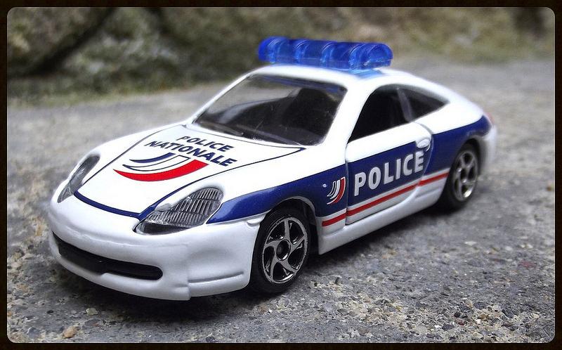 N°209.1 Porsche 996 15346210