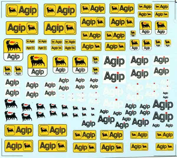 Site de decals pour miniature. Agip_l10
