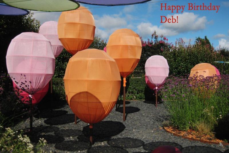 HAPPY BIRTHDAY THREAD - Page 2 Img_7710