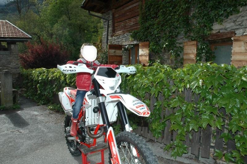 Présentez nous vos motos ! - Page 2 10264510