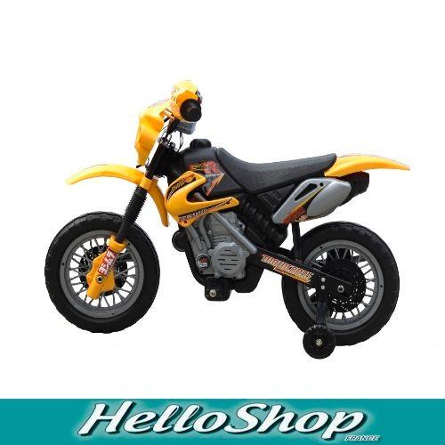 Quelle moto choisir pour mon utilisation? - Page 4 90194210