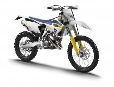 Quelle moto choisir pour mon utilisation? - Page 5 Husq1510