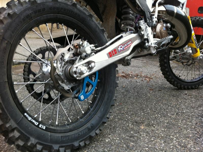 Présentez nous vos motos ! - Page 4 Img_1617