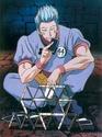 Fan club de Hisoka [hunterxhunter] Clownc10