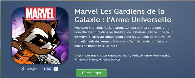[Topic Unique] Jeux sur smartphones et tablettes Gardie10