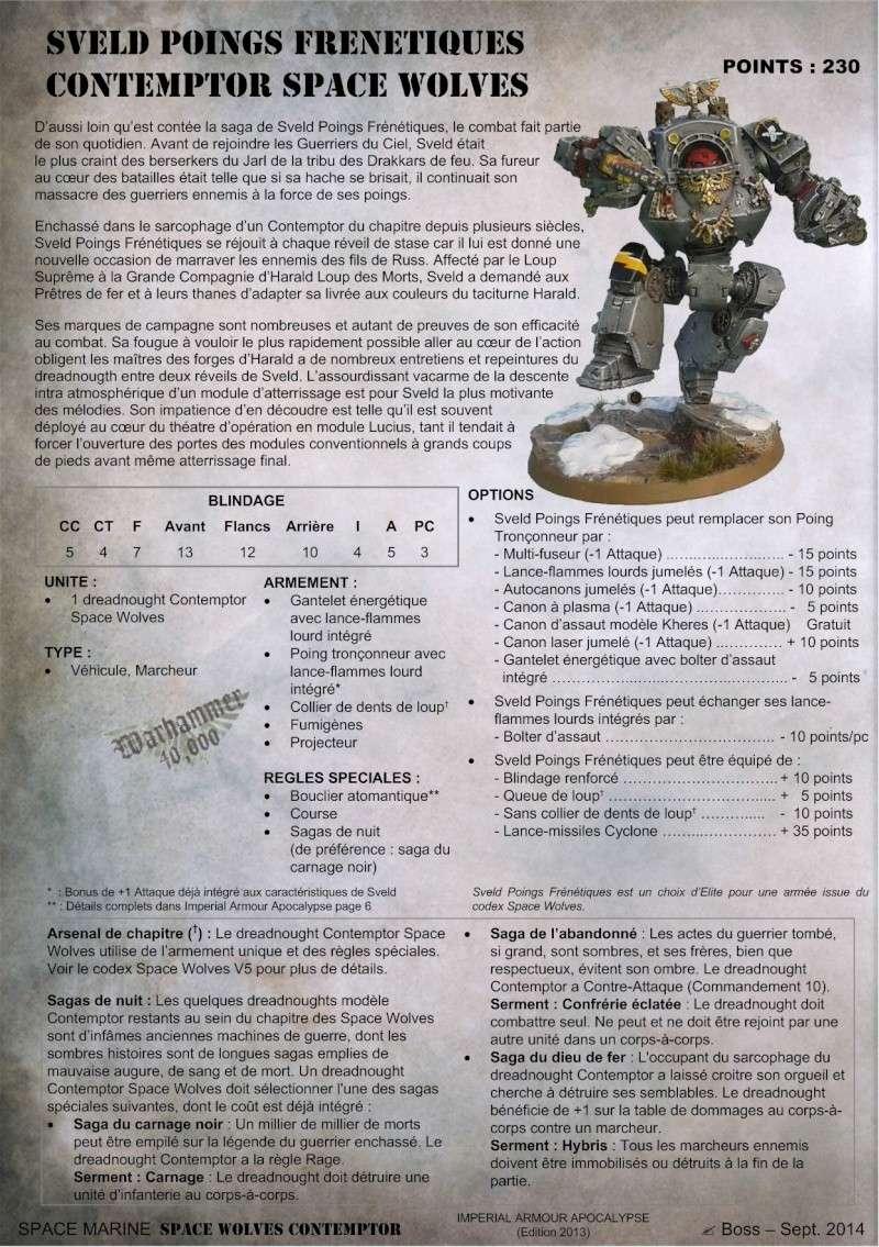 [Boss] Space Wolves de la Grande Compagnie d'Harald Ia_apo10