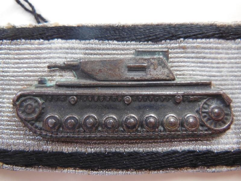 barette de destruction de char classe bronze Dscn8735