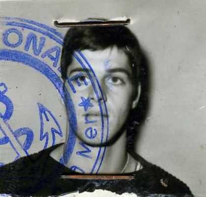 Recherche anciens marins ayant connu Michel HOËL (Tahiti de 1974 à 1975) Hoel_110