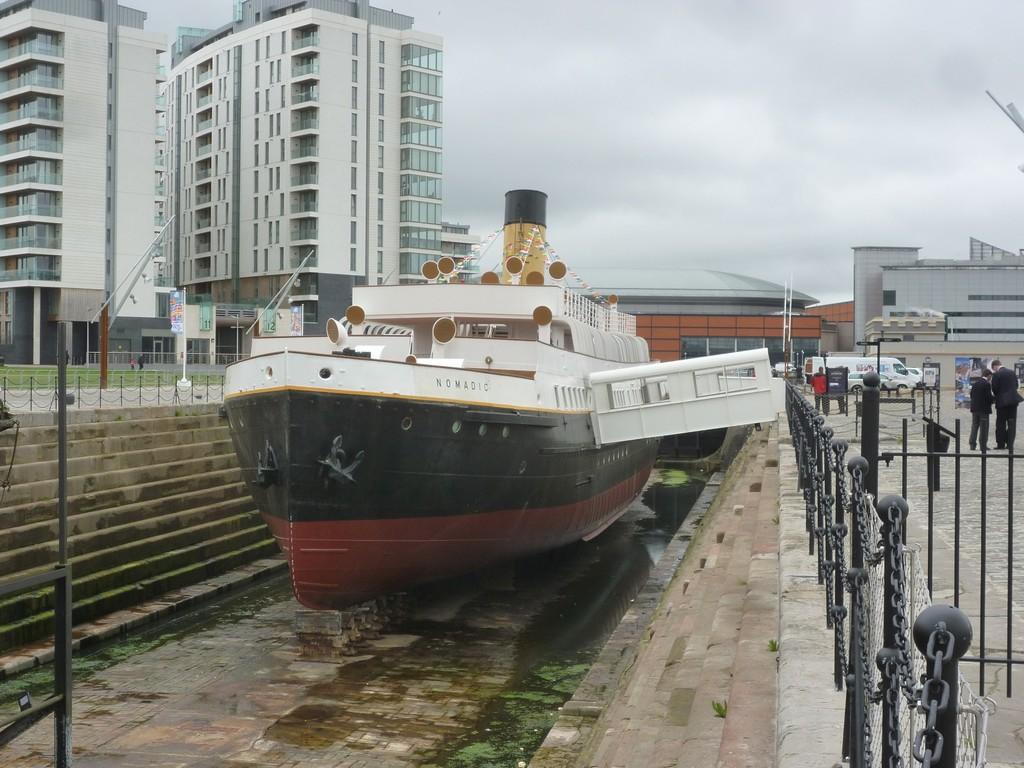 Recherches au sujet du transbordeur Nomadic Nomadi10