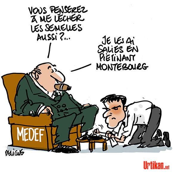 Valls 2 Valls-10