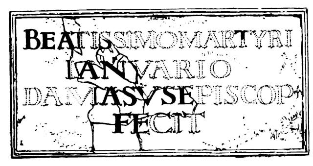 Rome souterraine. - Page 3 Page_119