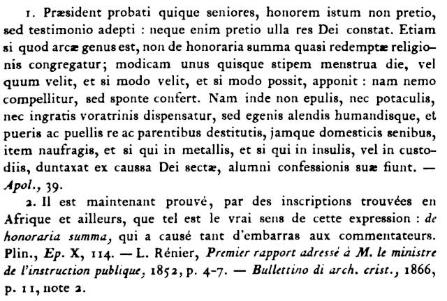 Rome souterraine. - Page 3 Page_120