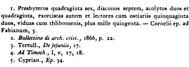 Rome souterraine. - Page 3 Page_121