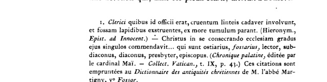 Rome souterraine. - Page 4 Page_131
