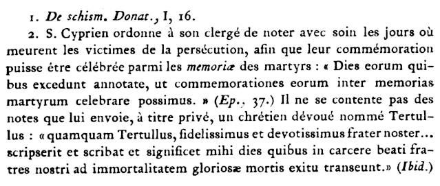 Rome souterraine. - Page 6 Page_219