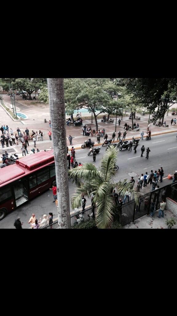 Venezuela,¿crisis económica? - Página 4 La_fot10