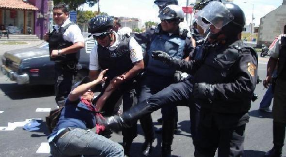 Venezuela,¿crisis económica? - Página 4 La_fot12