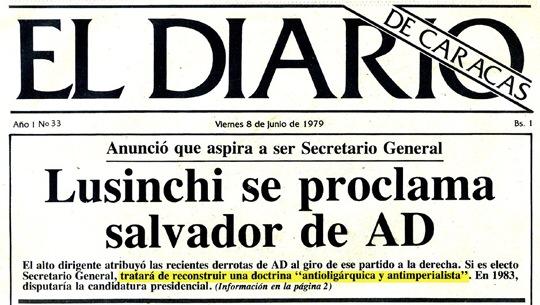 Gobierno de Nicolas Maduro. - Página 38 La_fot14