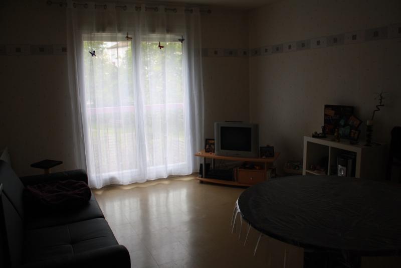 besoin d'aide pour décorer et habiller mon salon. Img_6613
