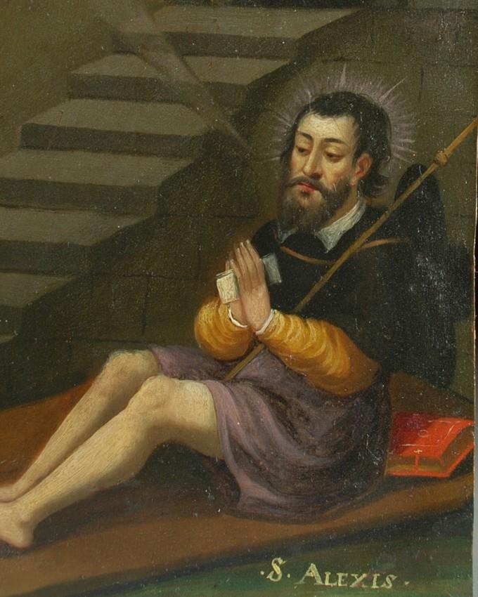 Saint Alexis Alexis10