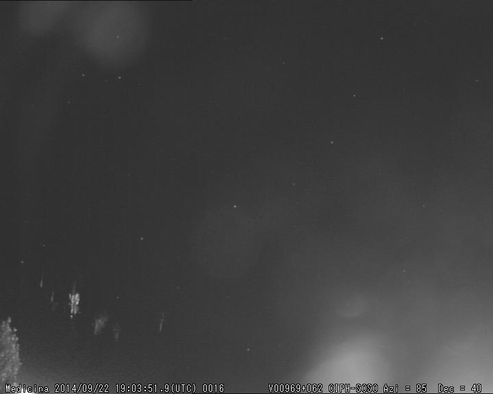 Sprites 20140922-23 M2014063