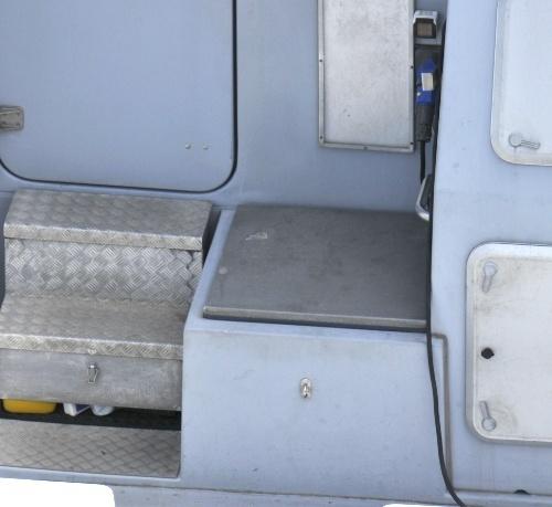 VCSM 20m de la gendarmerie maritime - Page 2 Captur19